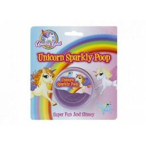 Unicorn-Sparkly-Poop