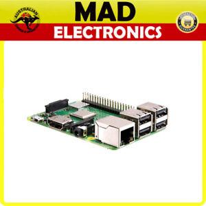 NEW-Raspberry-Pi-3-Model-B-Plus-Quad-Core-Dual-Band-WiFi-POE-BT-Made-in-UK