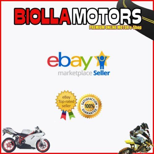 ALL BALLS 25-4004 KIT PARAOLIO ALBERO PIGNONE KTM MXC 300 300cc 2001