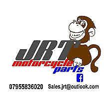 jrtmotorcycleparts