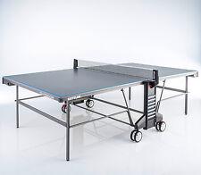 Kettler® Tischtennisplatte outdoor 4 incl. Netzgarnitur,  Frei Haus