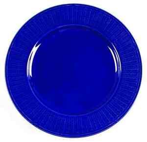 Rorstrand-Swedish-Grace-Ocean-Sea-Dinner-Plate-6313884
