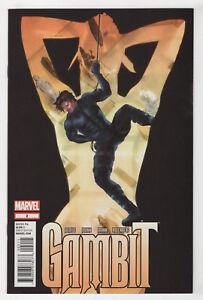 Gambit-2-Oct-2012-Marvel-James-Asmus-Clay-Mann-Q