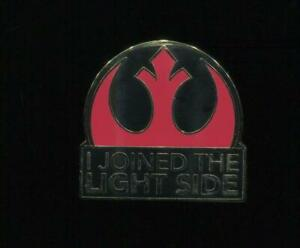 Star-Wars-Light-Side-Flair-Icons-I-Joined-the-Light-Side-Disney-Pin-134754