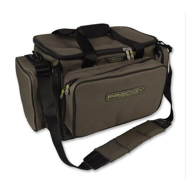 NUOVO Grigi Prodigio Roving Cool Bag 1326285