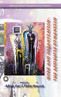 Work and Organization: The Aesthetic Dimension by Isce Publishing (Paperback / softback, 2009)