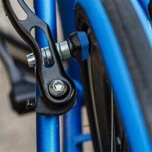 V Brake Pad Blocks Cycle Bike Mountain Bicycle Block Pads Shoes 1 Pair