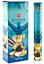 HEM-Incense-Sticks-SALE-20-Stick-Box-BUY-4-GET-4-FREE thumbnail 92