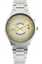 ORIENT-Automatic-Watch-FEU00002UW-Stainless-Steel-50m-FEU00002-With-ORIENT-Box thumbnail 2