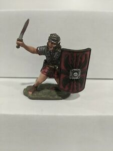 Conte-Roman-Legionnaire-Roman-Attacking-Single-Figure-Set-SPA016