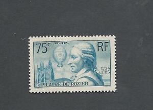 France-Sc-308-MH-SCV-19