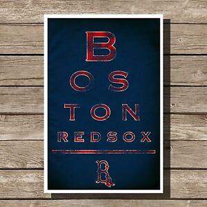 Boston Bruins 12x16 Man Cave Framed Artwork