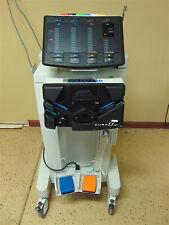 Valleylabintegra Cusa Excel U2l With Foot Pedal 150 000 090 Sr504