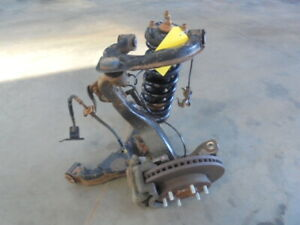 FORD-RANGER-4x4-Front-Suspension-O-S-2015-35859