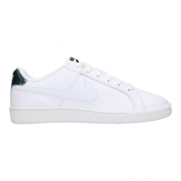 Nike Court Royale Sneaker Schuhe Sneaker Royale Damenschuhe Bianco 749867 109 38.5     818e87