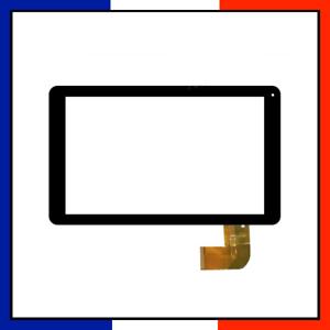 à Condition De Ecran Vitre Tactile Tablette Logicom L-ement Tab 900 Tab900