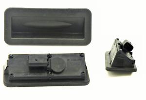 FORD-GALAXY-2006-FORD-KUGA-2008-Interruptor-de-arranque-del-porton-trasero