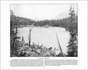 GREEN-LAKE-COLORADO-COURTHOUSE-THOMASVILLE-GEORGIA-1897-PRINT