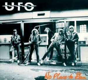 UFO-No-Place-To-Run-2009-Digital-Remaster-Bonus-Tracks-CD