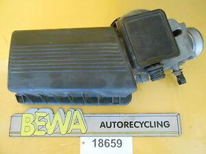 Luftmassenmesser-BMW-3er-E36-17346559-Nr-18659