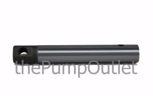 Quality Aftermarket Graco Piston Rod 183-563 183563 EM380 EM390 EM490 Ultra 500