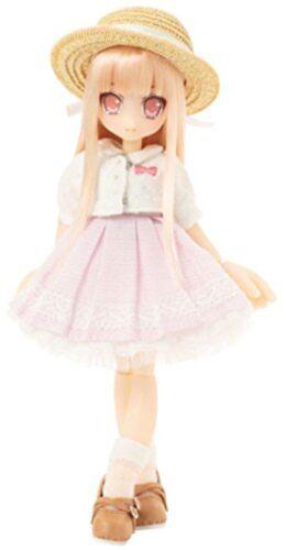 AZONE Picco Neemo Lil/'Fairy Fairy/'s Hollyday Vel 1//12 Fashion Doll Figure F//S
