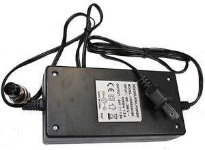 MX350 MX400 24 Volt Battery Charger RAZOR MX350 MX400 Dirt ...