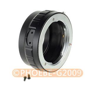 Minolta-MD-MC-Lens-to-SONY-NEX-E-Mount-Adapter-NEX-7-NEX-5-NEX-3-NEX-VG10