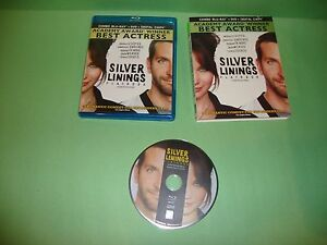 The-Silver-Lining-Blu-ray-Disc-Only-2013