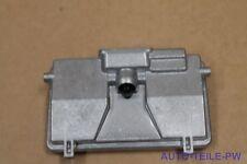 VW Passat CC Spurhalteassistent Frontkamera 3Q0980654