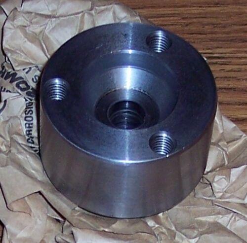 FP Diesel 5130135 Detroit Hub Assembly Idler Gear ~ free shipping in u.s.