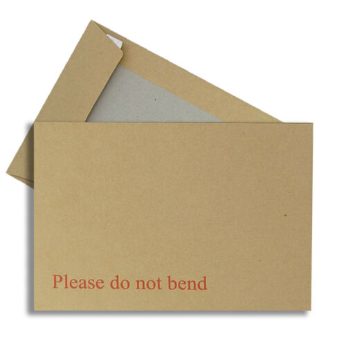 #22 VALENTINES or BIRTHDAY CARD ADULT Boyfriend HUMOUR Funny Rude