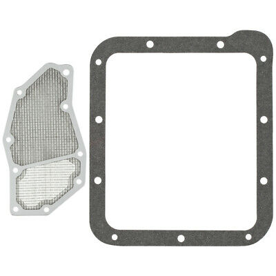 ATP TF-31 Automatic Transmission Filter Kit
