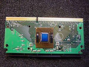 NEW Dell Inspiron 5551 Motherboard  w Intel Pentium N3540 2.16Ghz CPU 0V51V