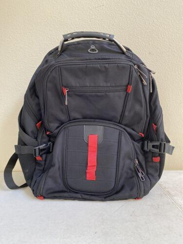 YOREPEK Travel Backpacks Large