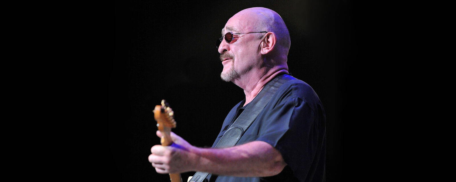 Dave Mason and Steve Cropper Tickets (21+ Event)