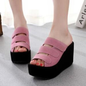 vogue-womens-ladies-open-toe-wedge-heel-platform-summer-sandals-shoes-size-4-5-8