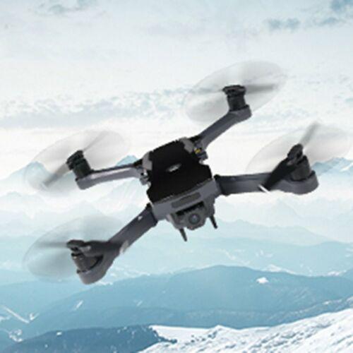 CG033  Brushless Motor GPS 5G WIFI 1080P Camera Folding  Aircraft Gray Drone  v