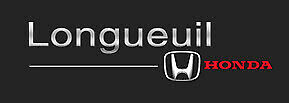 Longueuil Honda