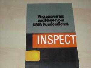 62921-BMW-Neues-vom-Kundendienst-Prospekt-07-1981