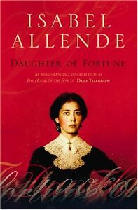 Daughter-of-Fortune