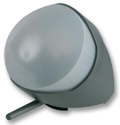 Opal RFX Detector Security Detectors//Sensors-sr04787