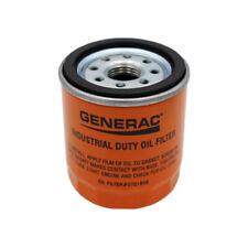 Generac Genuine Oem Replacement Oil Filter 070185bs