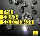 FM4 Soundselection Vol.29 von Various Artists (2014)