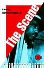 The Scene by Clarence Cooper Jr (Paperback, 1984)