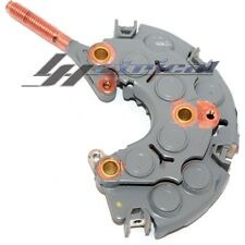 ALTERNATOR HD RECTIFIER Fits DENSO MITSUBISHI Raider TOYOTA MR2, MAZDA Millenia