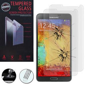 2-Films-Verre-Trempe-Protecteur-Protection-Samsung-Galaxy-Note-3-N9000-N9002