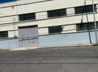BODEGA EN VENTA EL REFUGIO CENTRO PUEBLA