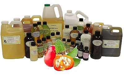 Rosehip Oil by Dr.Adorable Unrefined  2oz 4oz 8oz up to One gallon Free Shipping