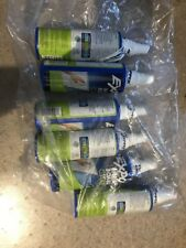 Lot 6 Of Expo White Board Care 8oz Each